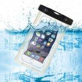 For Samsung Galaxy Note 3 Su Geçirmez Kılıf Kilit-2