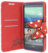 HTC DESIRE 816 KILIF BAYANLARA ÖZEL KURDALELİ-5