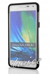 Samsung Galaxy J2 Kılıf Armor Çift Katmanlı-3