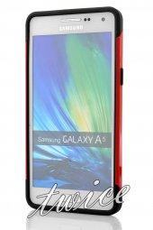 Samsung Galaxy J2 Kılıf Armor Çift Katmanlı-4