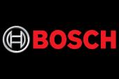Dacia Duster 1.5 Dci 1.6 Arka Pabuç Balata Takımı Bosch