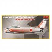 208 1 72 F 86e Uçan Kuğular