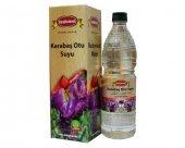 Cemilefendi Karabaş Suyu 1 Litre
