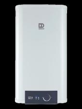 Demirdöküm Dt4 Titanium 80 Lt Basic Termosifon Sta...