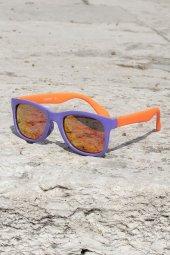 Clariss Marka Trend Çocuk Gözlüğü