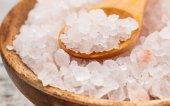 Mecitefendi Himalaya Tuzu Beyaz (Kristal) 1 Kg