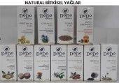 Dodo Hint Yağı 20ml