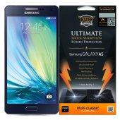 BUFF Galaxy A5 Darbe Emici Ekran Koruyucu Film