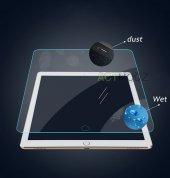 Samsung Galaxy Tab A T280 Nano Kırılmaz Flexi Ekran Koruyucu + Do-3
