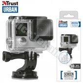 Trust Urban 21300 Aksiyon Kameraları İçin Su...