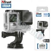 Gopro Trust Aksiyon Kameralar İçin Su İtici...