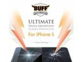 iPad 5 Air ORJİNAL BUFF EKRAN KORUYUCU FİLM-2