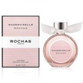 Rochas Mademoiselle Edp 50 Ml Kadın Parfüm