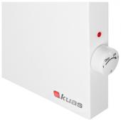 Kuas Hybridboard Basic 1000 W Kızılötesi Panel Isıtıcı-3