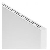 Kuas Hybridboard Basic 1000 W Kızılötesi Panel Isıtıcı-4