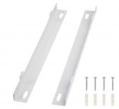 Kuas Hybridboard Basic 1000 W Kızılötesi Panel Isıtıcı-5