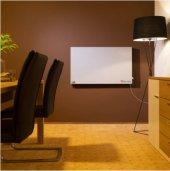 Kuas Hybridboard Basic 1000 W Kızılötesi Panel Isıtıcı-6