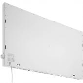 Kuas Hybridboard Basic 1000 W Kızılötesi Panel Isıtıcı-7