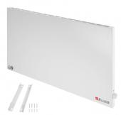 Kuas Hybridboard Basic 1000 W Kızılötesi Panel Isıtıcı-8