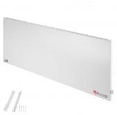 kuas Hybridboard 1400 Serisi Kızılötesi Isıtıcı-7