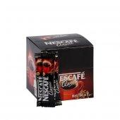 Nescafe Klasik Classic Kahve 2 Gr (50 Adet)-2