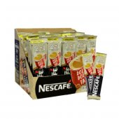 Nescafe 2 si 1 Arada 10 Gr (48 Adet)