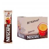 Nescafe 2 si 1 Arada 10 Gr (48 Adet)-2