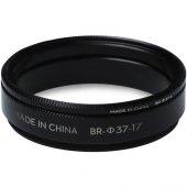 Dji Zenmuse X5 Balancing Ring Panasonic 14 42 Mm