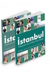 Istanbul Yabancılar İçin Türkçe B1 Turkish For Foreigners