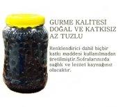 Seroliva Siyah Zeytin 1,5 Kg