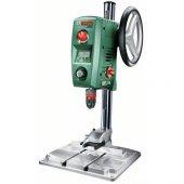 Bosch Pbd 40 Lazerli Dijital Tezgah Tipi Matkap
