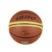 Lotto R2339 Ball Assıst Lt 700 Unisex Basketbol Topu