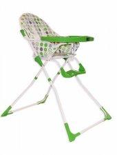 Comfymax Eco Mama Sandalyesi Green
