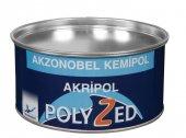 Akzonobel Akripol Polyzed Polyester Macun 1,8kg