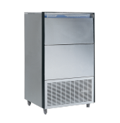 Uğur Ubm 100 Buz Makinesi