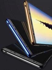 Samsung Galaxy Note 8 Kılıf Baseus Glitter Kılıf Koruyucu Kapak-8
