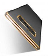 Samsung Galaxy Note 8 Kılıf Baseus Glitter Kılıf Koruyucu Kapak-9