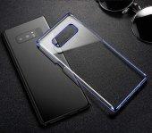 Samsung Galaxy Note 8 Kılıf Baseus Glitter Kılıf Koruyucu Kapak-12