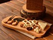 Bambum Hume Peynir Dünyası