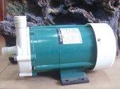 Resun Magnetic Drive Pump 3000 L H