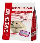 Gardenmix Hamster Yemi 500 G.
