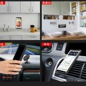 Samsung Galaxy Note 8 Kılıf Lopard Wave Standlı Mıknatıslı Arka K-10