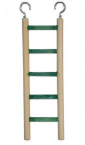 Eastland Kuş Merdiven Zımparalı