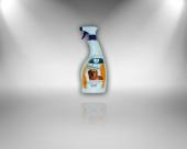 Apex Clear(Pati Temizleme Spreyi Köpek)