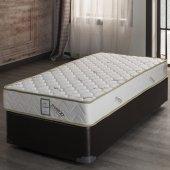 Bebek Yatağı 70x130 Cm Pınotte Bamboo Yatak