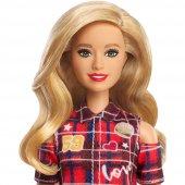 Barbie Büyüleyici Parti Bebekleri Gbk09 Mattel Lisanslı-2