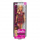 Barbie Büyüleyici Parti Bebekleri Gbk09 Mattel Lisanslı-3