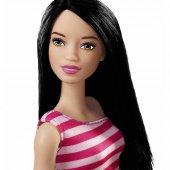 Barbie Pırıltılı Brb Fxl70 Mattel Lisanslı-2