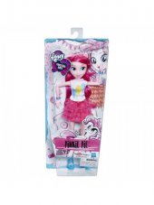 My Little Pony Equestria Girls Pinkie Pie E0663-2
