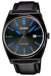 Casio Mtp 1343 1b2ef Erkek Kol Saati